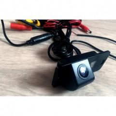 Камера заднего вида для FORD FOCUS 2