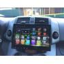 Магнитола Toyota RAV4 2006-2012