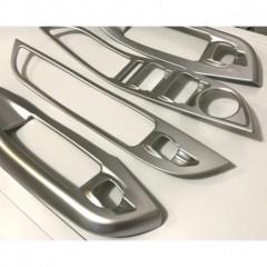 Накладки  управления стеклоподъемниками
