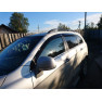Дефлекторы окон для Chevrolet Captiva / Opel Antara  2006