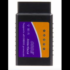 Сканер ELM 327 (Wi-Fi)