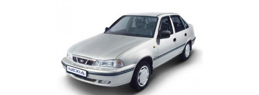 NEXIA (1994-2008)