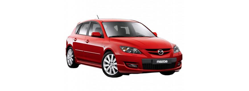 MAZDA 3 (2003-2008)