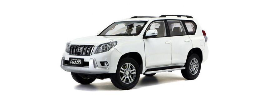 PRADO 150 (2010-2013)