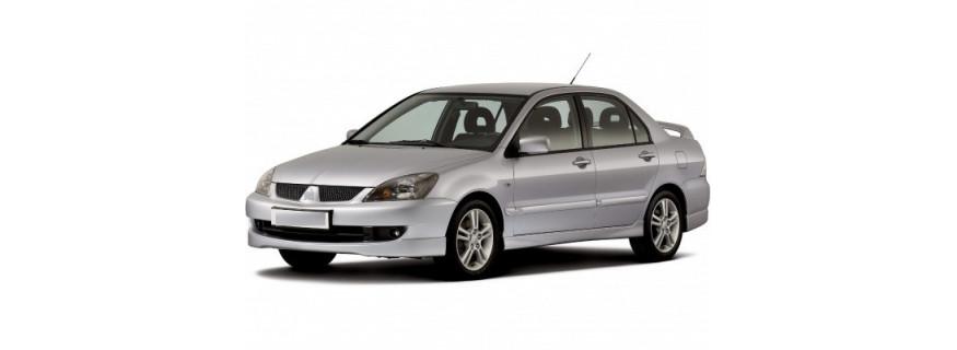 LANCER IX (2003-2008)